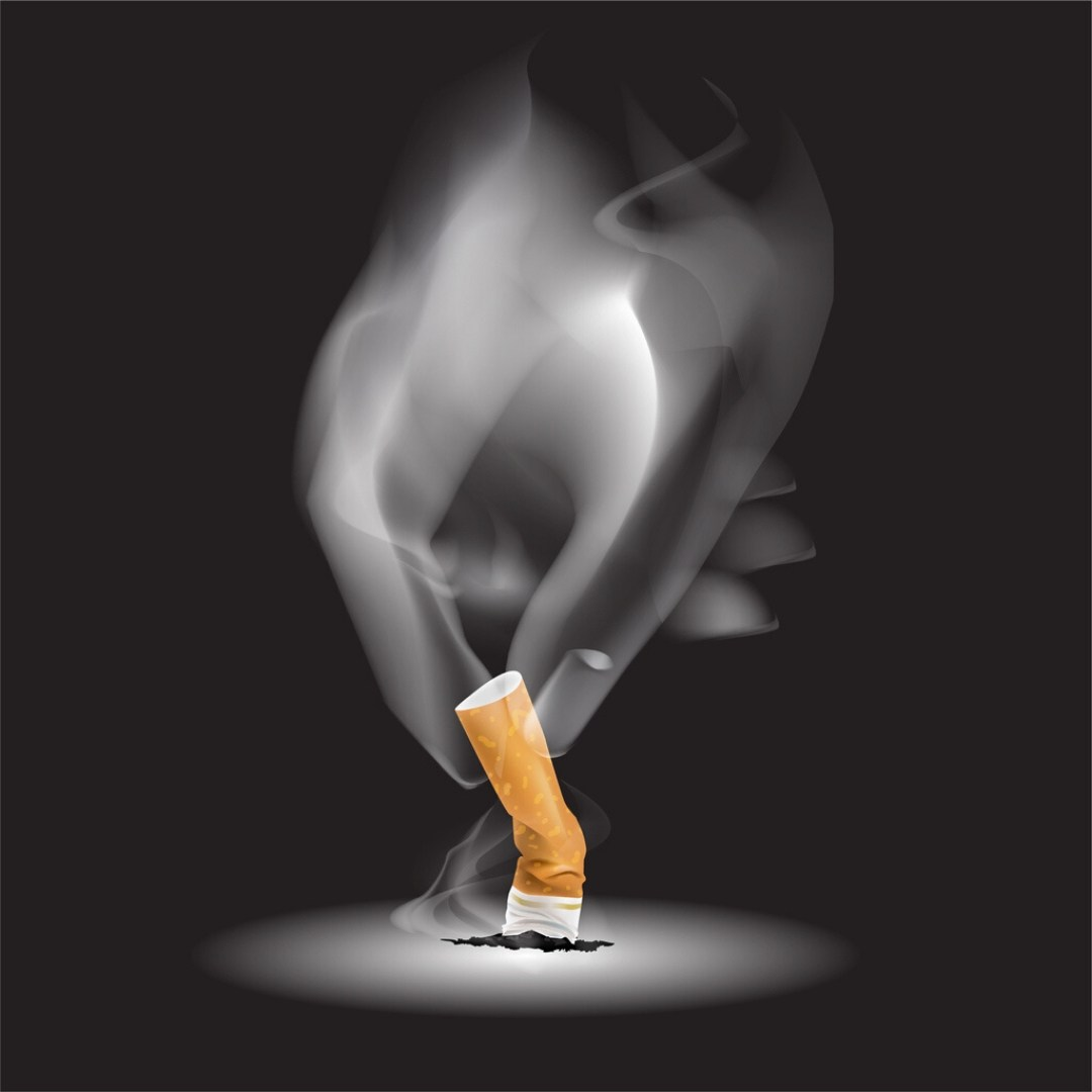 3rd Eye Hypnotherapy Clinic, Smoking Cessation,